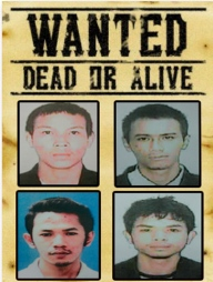 wanted_poster copy