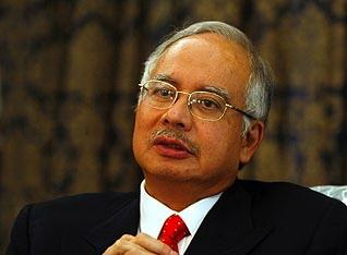Najib-Razak1