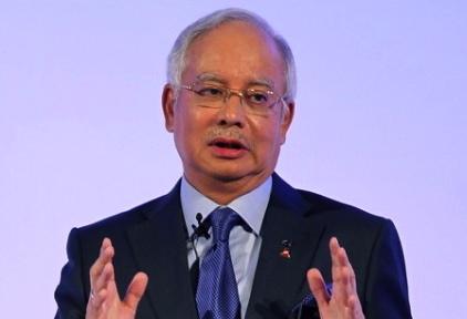 Najib-Tun-Razak1-565x376