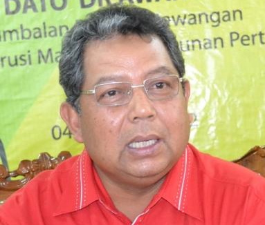 dtk-dr-awang-adek