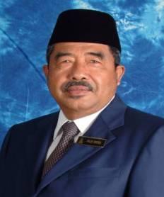 Datuk Raja Ideris Raja Ahmad
