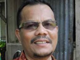 Abdul Aziz Kadir