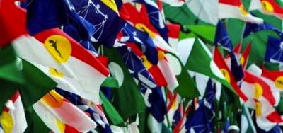 kempenPRK-bendera