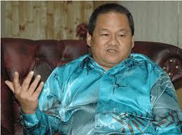 Datuk_Ramzi_Abdul_Rahman