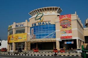 kb-mall